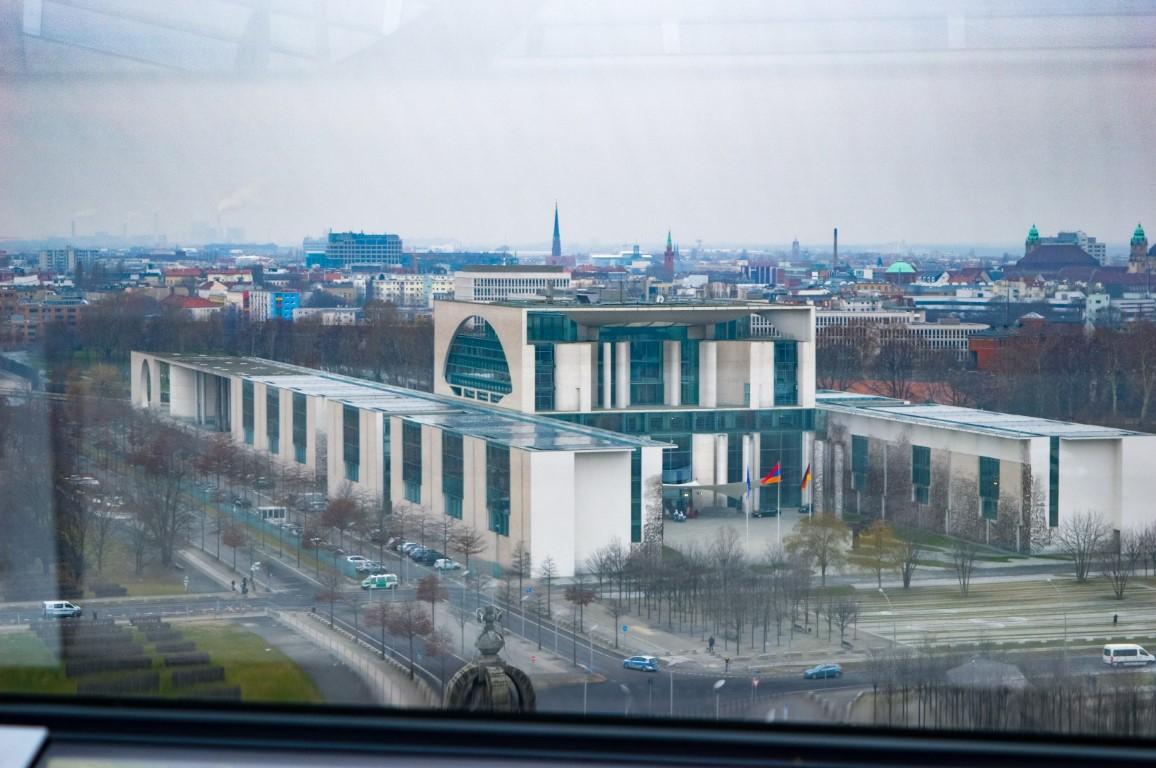 SV_Fahrt_Berlin_2019_9.jpg