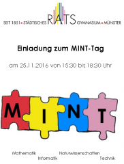 einladung_mint_tag.PNG
